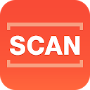 Learn English with News, TV - ScanNews