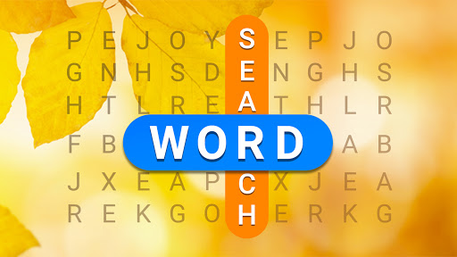 Word Search Inspiration android2mod screenshots 6