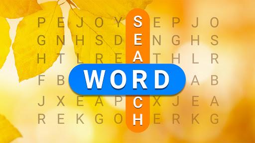 Word Search Inspiration  screenshots 6