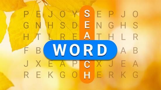 Word Search Inspiration 21.0706.00 screenshots 1