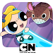 Ready, Set, Monsters! - Powerpuff Girls Games - Androidアプリ