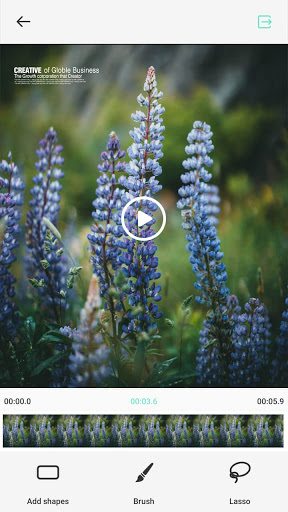 Remove Watermark, Easy Retouch apktram screenshots 8