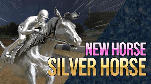 power derby - live horse racing game screenshot 3
