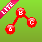 Kids Connect the Dots (Lite)