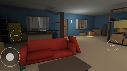 Dude for Simulator  Ramp apkdebit screenshots 9