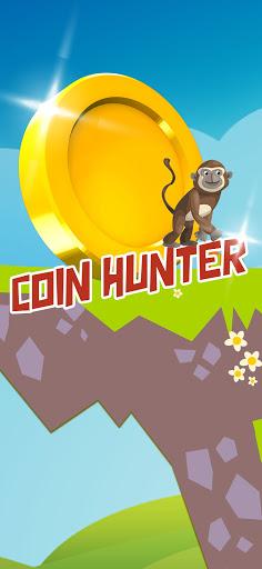 Coin Hunter  screenshots 1