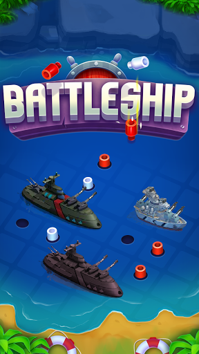 Battleship apkpoly screenshots 5