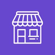 Spade Market | Website & Video traffic generator