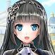 ガールズシンフォニー:Ec ~新世界少女組曲~ - Androidアプリ