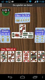 Schafkopf Online Spielen