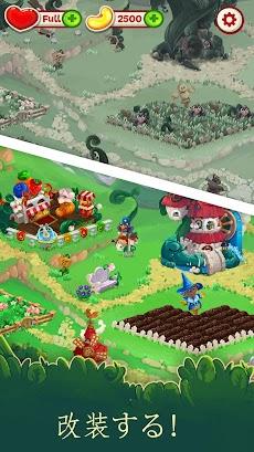 ジャッキーの農場のおすすめ画像3