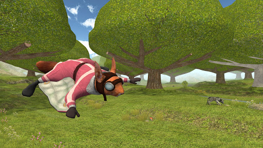 Squirrel Simulator 2 : Online 1.01 screenshots 9