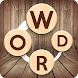 WoodyCross®Word Connectゲーム - Androidアプリ