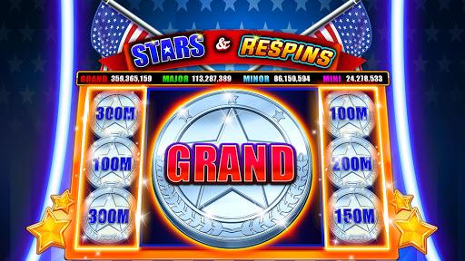 Lotsa Slots - Free Vegas Casino Slot Machines 3.96 Pc-softi 6