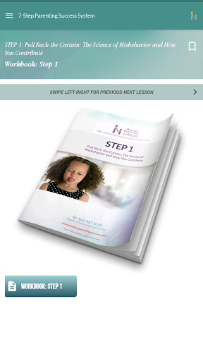 Positive Parenting Solutions  screenshots 3