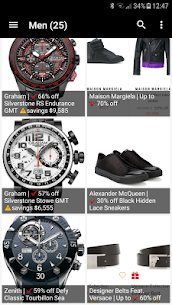 Luxury  Daily deals. For Pc (Download For Windows 7/8/10 & Mac Os) Free! 2