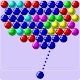 bubbleshooter.android
