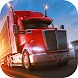 Ultimate Truck Simulator - レースゲームアプリ