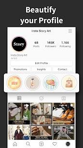 Story Editor – Story Maker for Instagram v1.4.2 [Pro] [All Cpu] 5