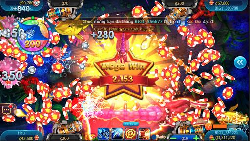 BIG1Games  screenshots 1