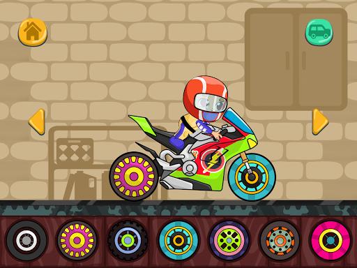 Vlad & Niki Car Games for Kids 0.18 screenshots 18