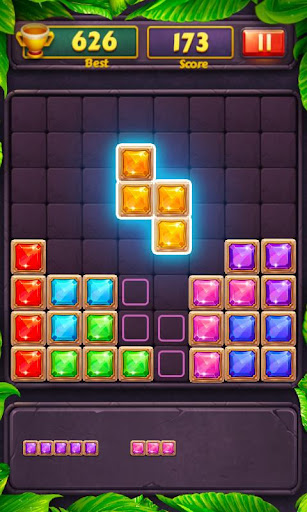 Block Puzzle Jewel 42.0 screenshots 17
