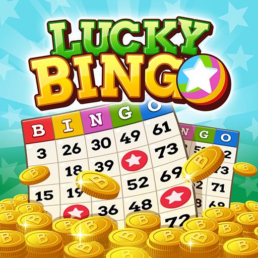 Play Bingo Game For Fun & Big Win!