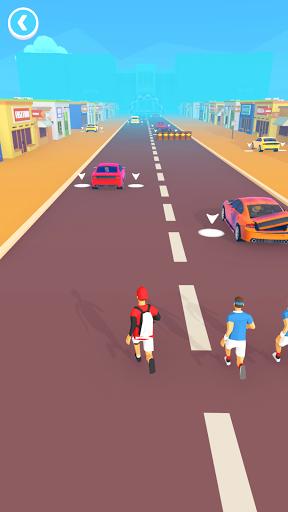 Super Thief Auto 0.1.6 screenshots 3