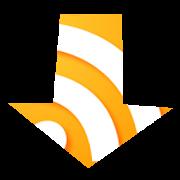 g Podcast Downloader