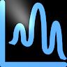Room Acoustics Meter app apk icon