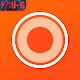FAUG - Game Screen Recorder Pro