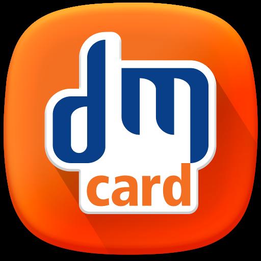 Baixar DMCard para Android