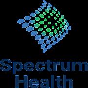 Spectrum Health App