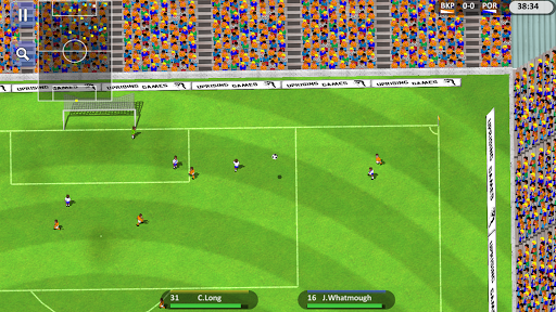 Super Soccer Champs 2020 FREE 2.2.18 Screenshots 9