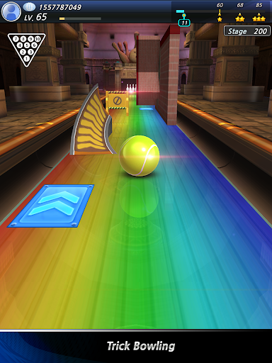 Bowling Club : Realistic 3D Multiplayer 1.69 screenshots 12