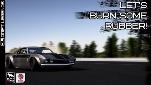 Drift Legends: Real Car Racing 1.9.6 Screenshots 16