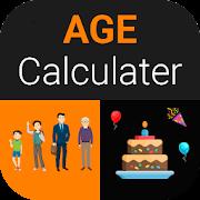 Age Calculator -
