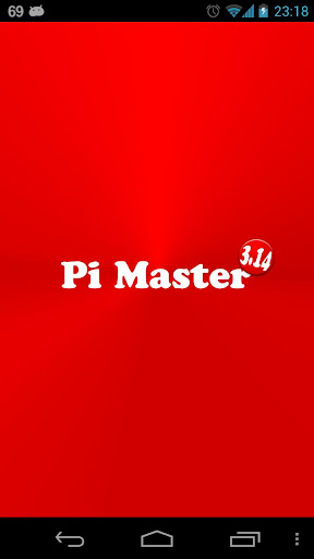 Pi Master For PC Windows (7, 8, 10, 10X) & Mac Computer Image Number- 5