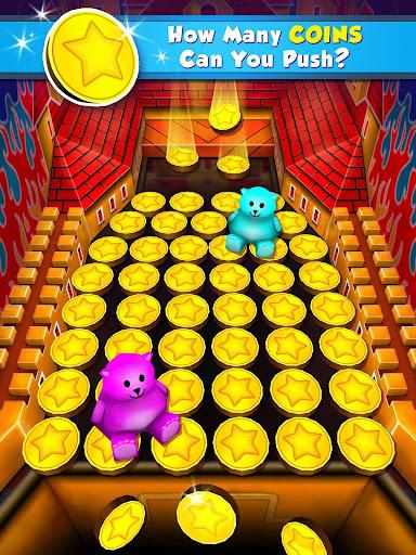 Coin Dozer - Free Prizes 23.8 Screenshots 10