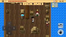 Survival RPG 3: 時を彷徨って・アドベンチャーレトロ2Dのおすすめ画像4
