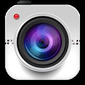 icono Selfie Camera HD