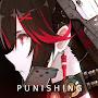 Punishing: Gray Raven icon