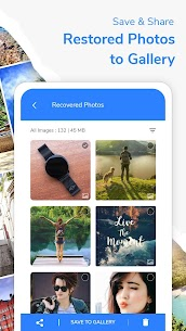 Deleted Photo Recovery – Disk Digger v7.0 (Premium) 4