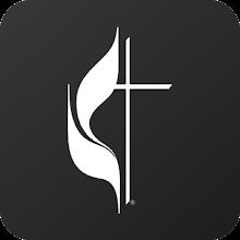 Igreja Metodista SAP APK