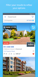 Property24 8