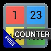 Multi Tally Counter Free