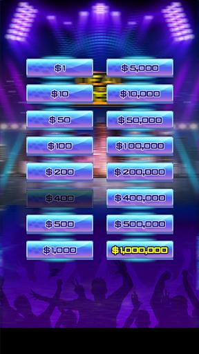 Golden Deal - The Million Prize screenshots 3