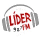 Download Radio Lider Fm Juatuba 98,7 For PC Windows and Mac