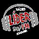 Radio Lider Fm Juatuba 98,7 APK