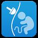 Fetal Brain Tutor 4us - Androidアプリ